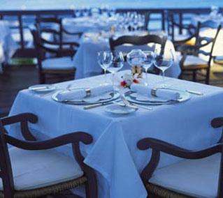 restaurante botez bucuresti sector 4
